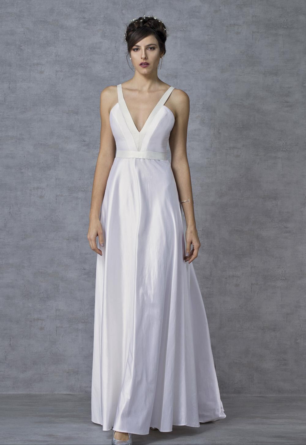 I3A8828 שמלות כלה - שמלה