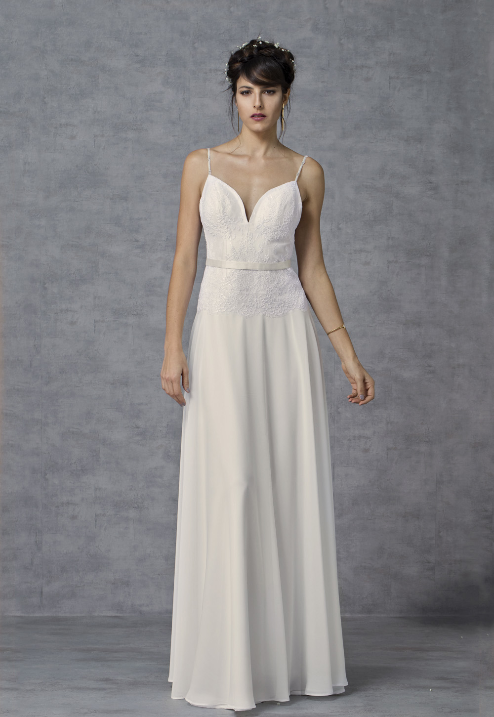 I3A8960 שמלות כלה - שמלה
