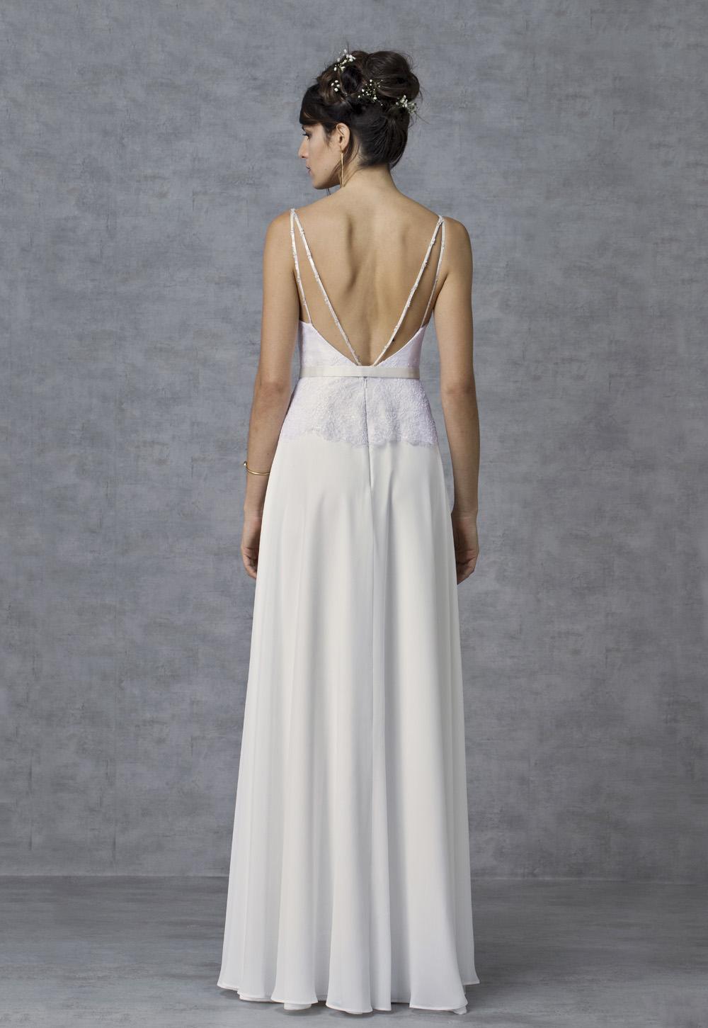 I3A8969 שמלות כלה - שמלה