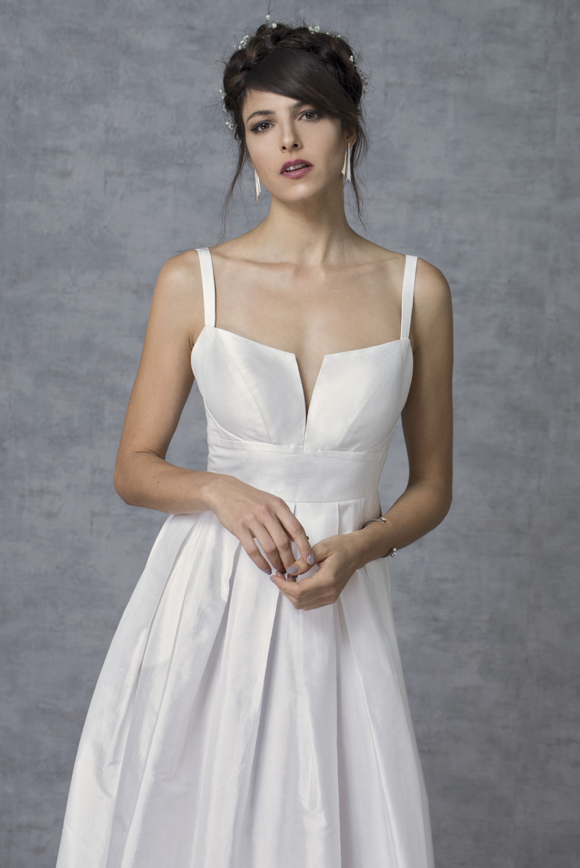 I3A9377 שמלות כלה - שמלה