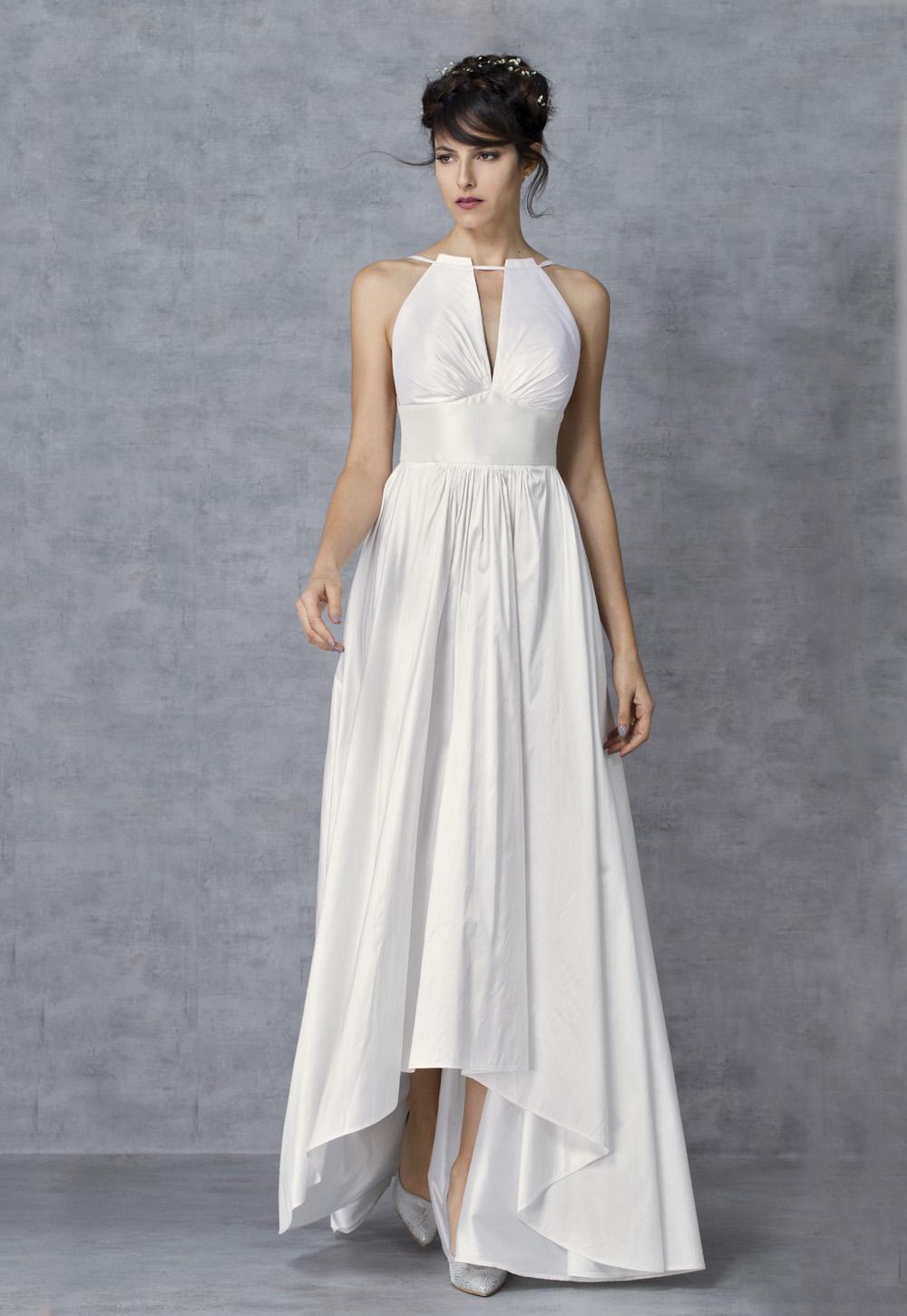 I3A9442 שמלות כלה - שמלה