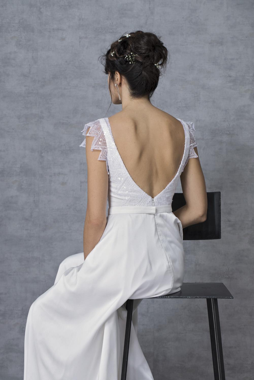 I3A9641 שמלות כלה - שמלה