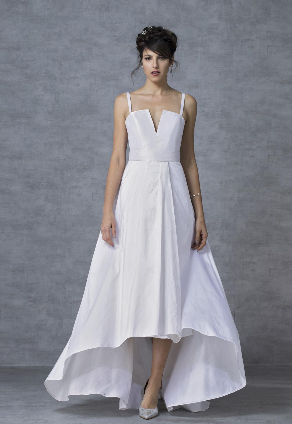 שמלות כלה 1