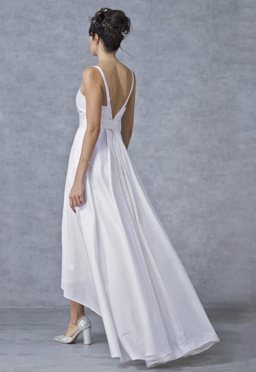 I3A9698 שמלות כלה - שמלה