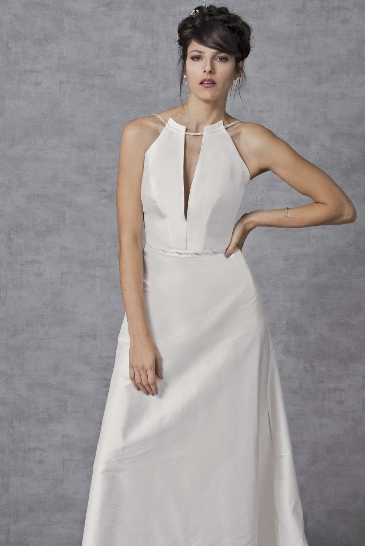 I3A9716 שמלות כלה - שמלה