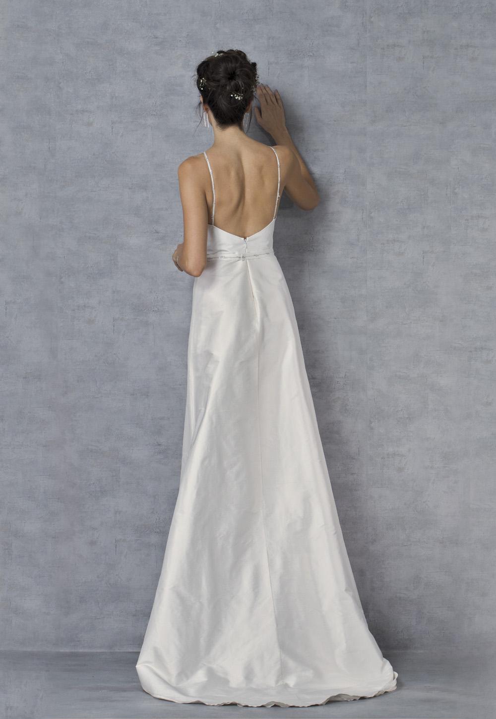 I3A9756 שמלות כלה - שמלה