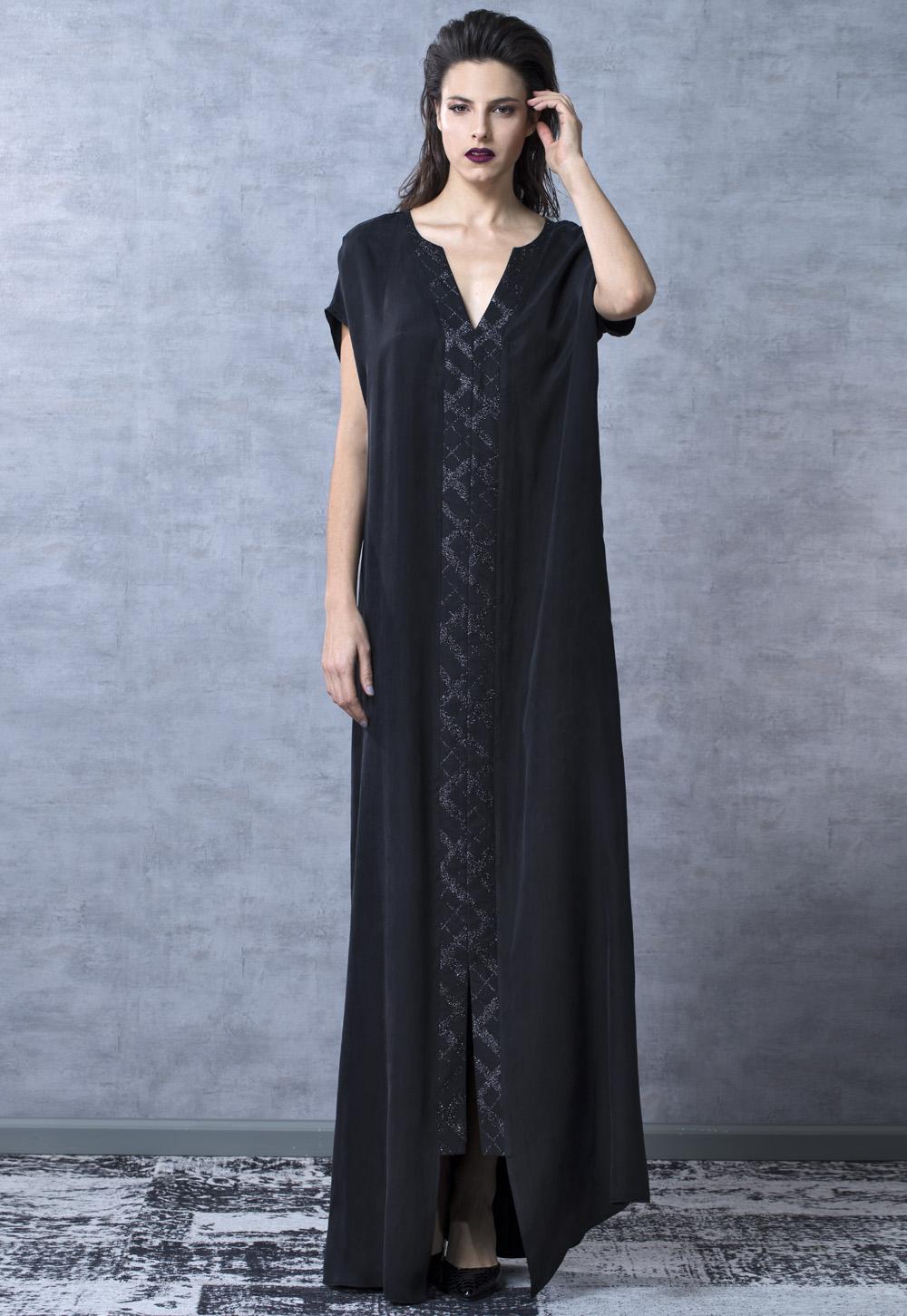 I3A9917 שמלות ערב - שמלה