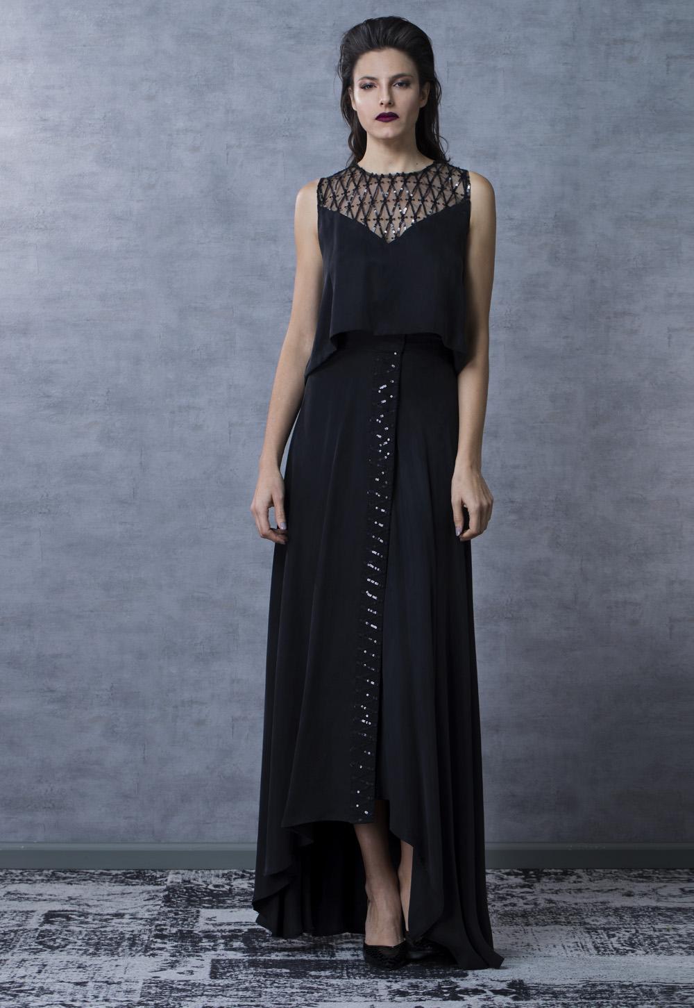 I3A9953-2 שמלות ערב - שמלה